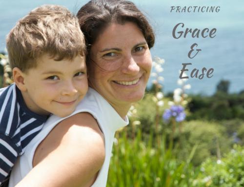 Grace & Ease