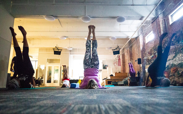 Workplace Wellness Programs Don't Work Well. Why Some Studies Show Otherwise.